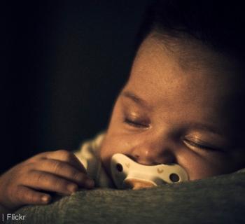 Réveils nocturnes entre 6 et 12 mois (partie 3) : Qu'est-ce qui marche ?